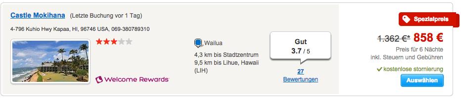 mokihana-hotel-kauai