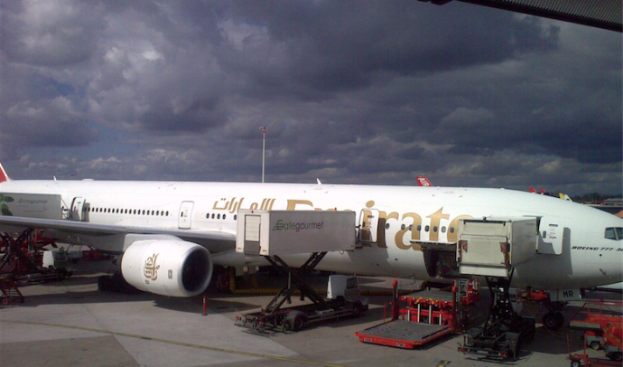 emirates-airlines-hamburg