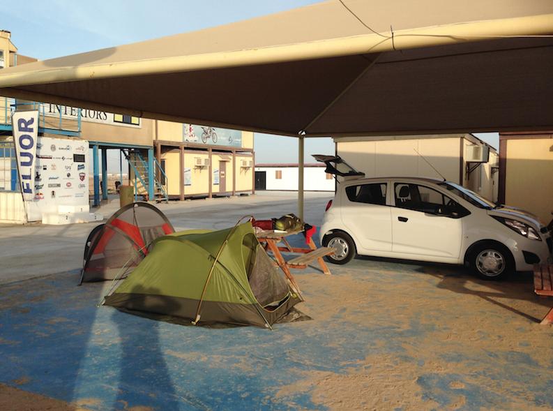 mx-academy-camping