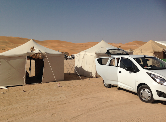 wuesten-camp-abu-dhabi