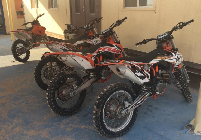 balooshi-racing-team-bikes