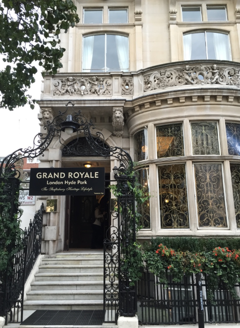 grand-royale-hotel-bayswater