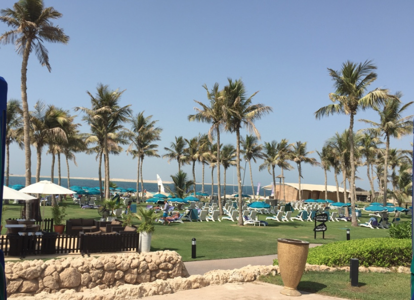 jebel-ali-beach-resort-club