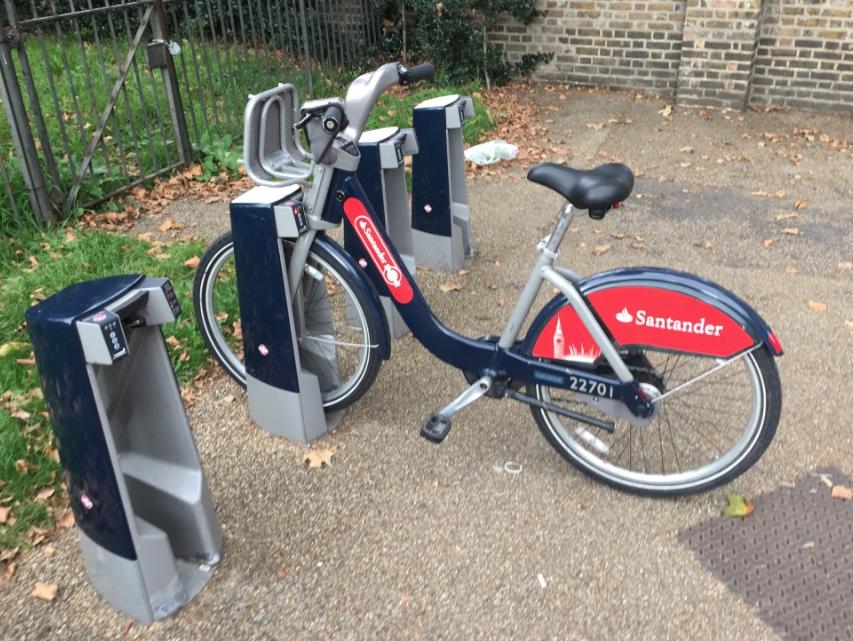 london-fahrrad-verleih