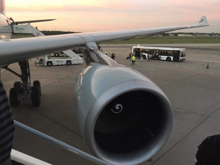 qatar-airways-berlin