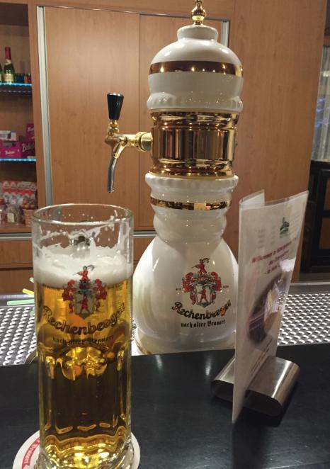 rechenberger-bier