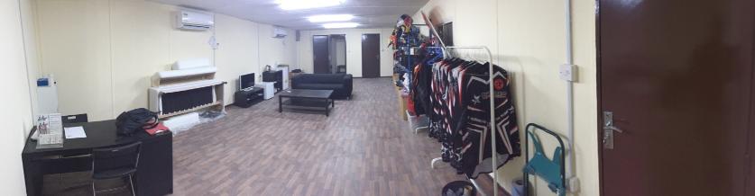 widescreen-mx-academy-dubai-cabin