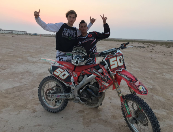 mx-academy-dubai-happy-rider