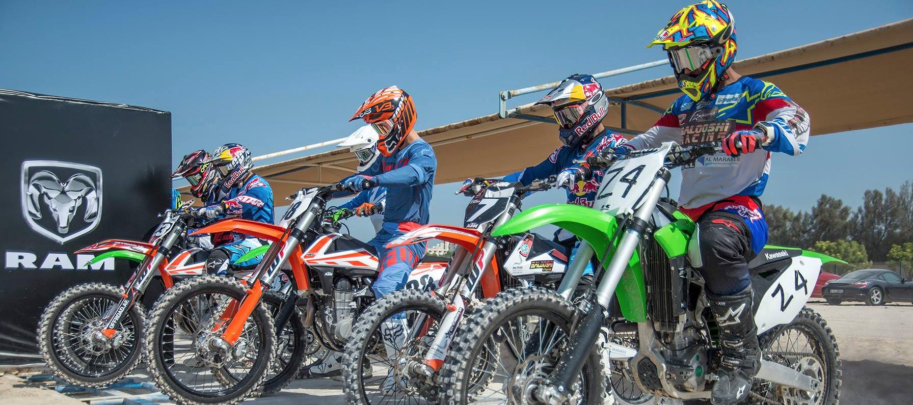 balooshi-racing-team