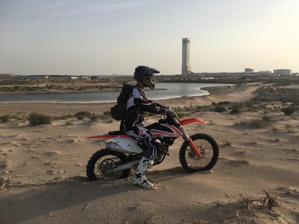 motocross-jebelali