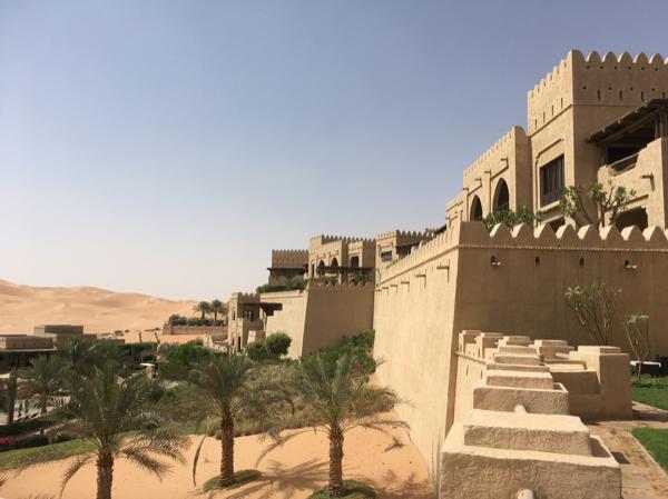 qasr-al-sarab-hotel