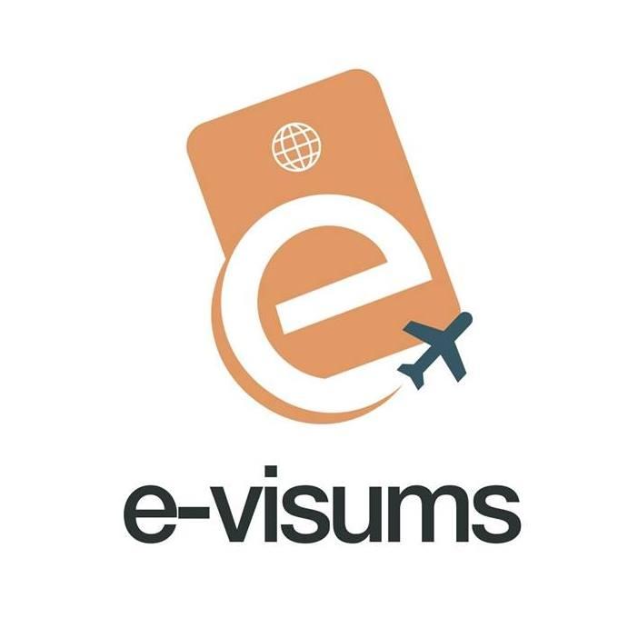 Visum online